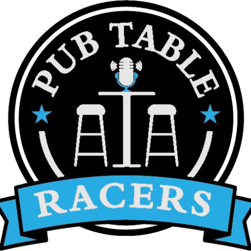 Read more about the article RacingJunk.com and Pub Table Racers announce media partnership